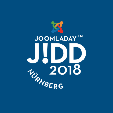 JoomlaDay 2018 - Call for Papers