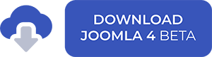 Download Joomla 4 Beta